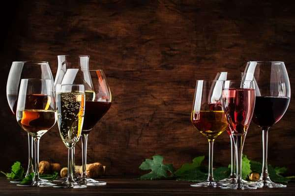Wine-Tasting-in-Pembrokeshire-South-Wales